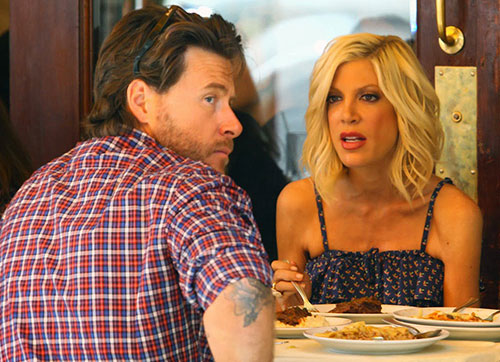 Tori-Spelling's-Husband-Dean-McDermott-Had-Sex-With-Another-Woman.jpg