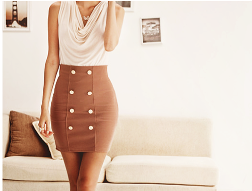 Pencil-Skirt-–-How-to-Glamorize-It.png