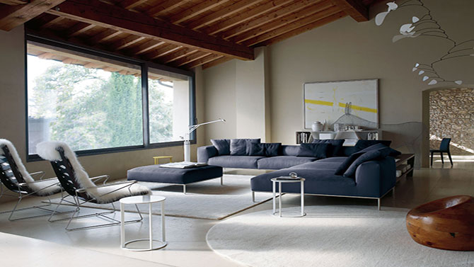blue-sectional-sofa-fur-covered-chairs-4.jpg