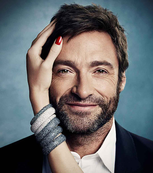 Hugh-Jackman-On-the-Cover-of-Town-Country-October-2013-02-2.jpg
