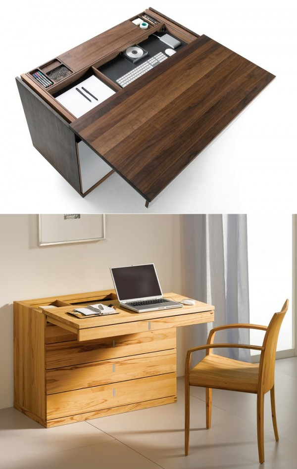 16-Sideboard-writing-desk-600x948.jpeg