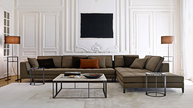 tan-couch-with-black-trim-6.jpg