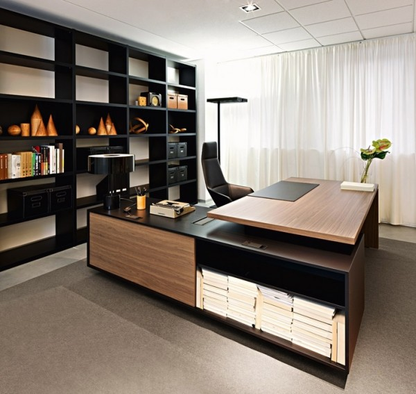 3-Black-brown-L-shaped-desk-600x567.jpeg