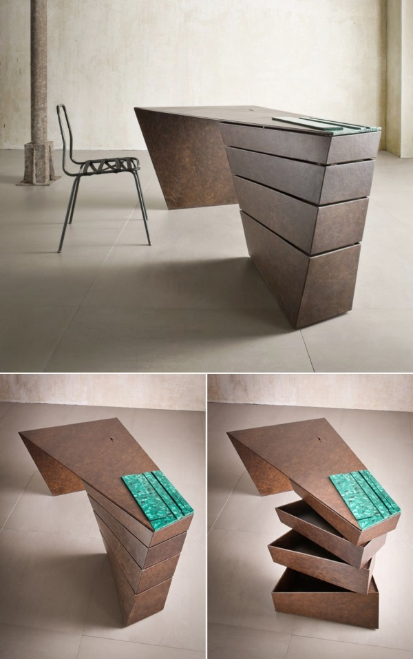 20-Twisted-desk-600x957.jpeg