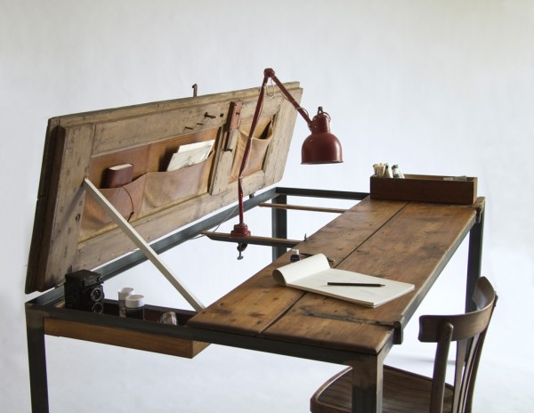 21-Repurposed-door-desk-600x464.jpeg