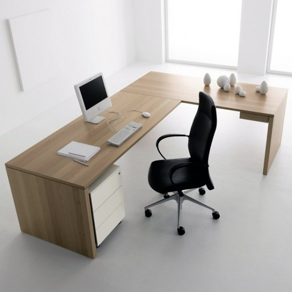 5-L-shaped-desk-600x600.jpeg