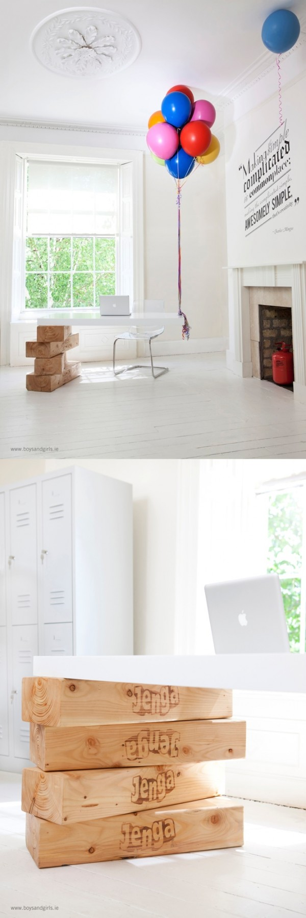 24-Jenga-block-desk-600x1799.jpeg