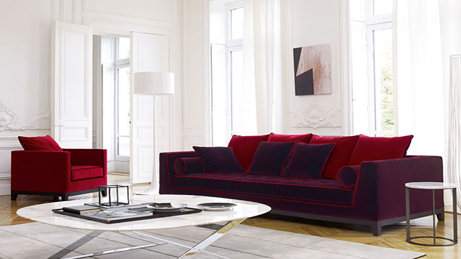purple-red-couch-and-chairs-5.jpg