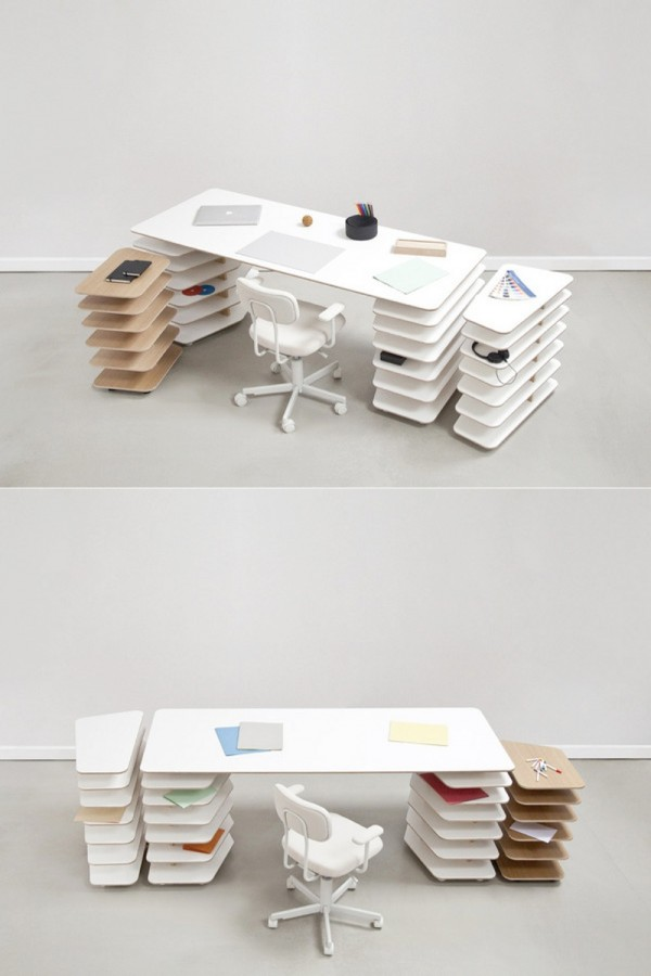 25-Modular-desk-shelves-design-600x900.jpeg