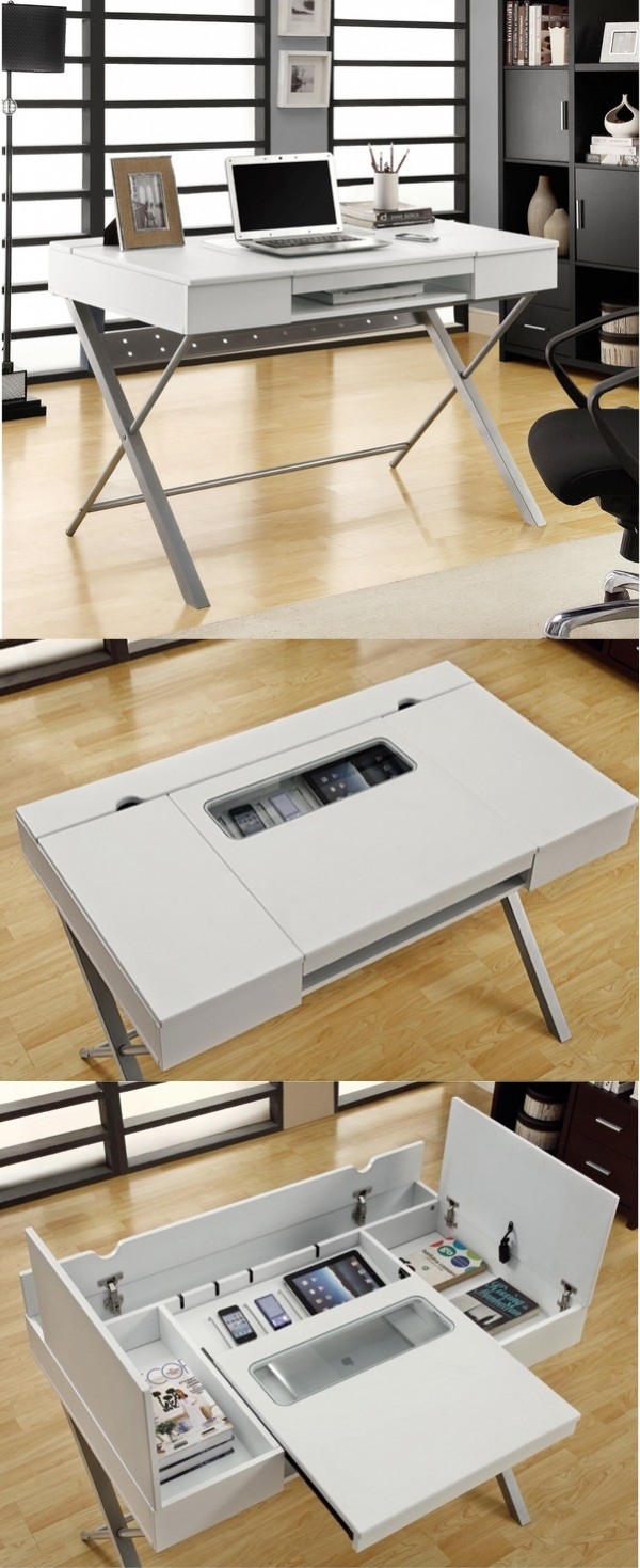 12-Desk-with-media-compartments-600x1469.jpeg