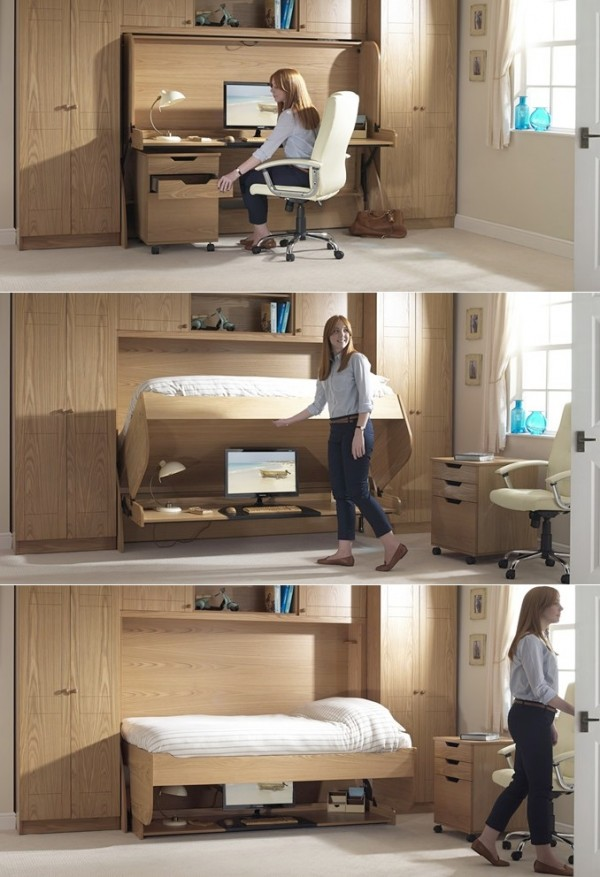 27-Fold-away-study-bed-600x877.jpeg