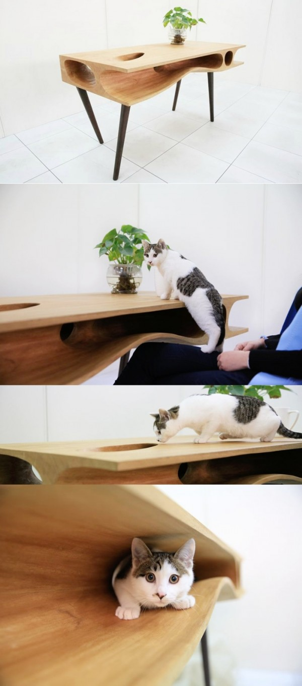 13-Cat-lovers-desk-600x1360.jpeg