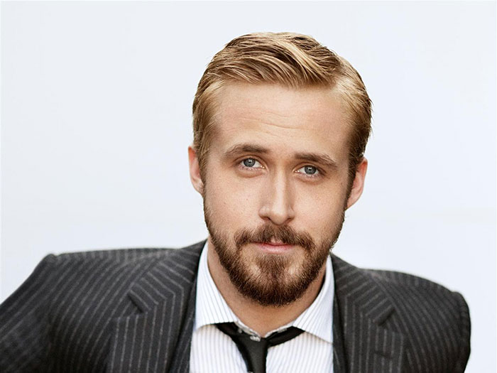 Ryan-Gosling-Net-Worth-From-His-Career.jpg