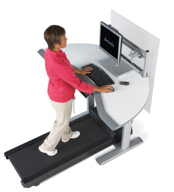 30-Treadmill-desk-600x660.jpeg