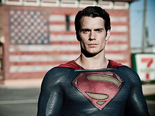 man-of-steel-henry-cavill-superman-image.jpg