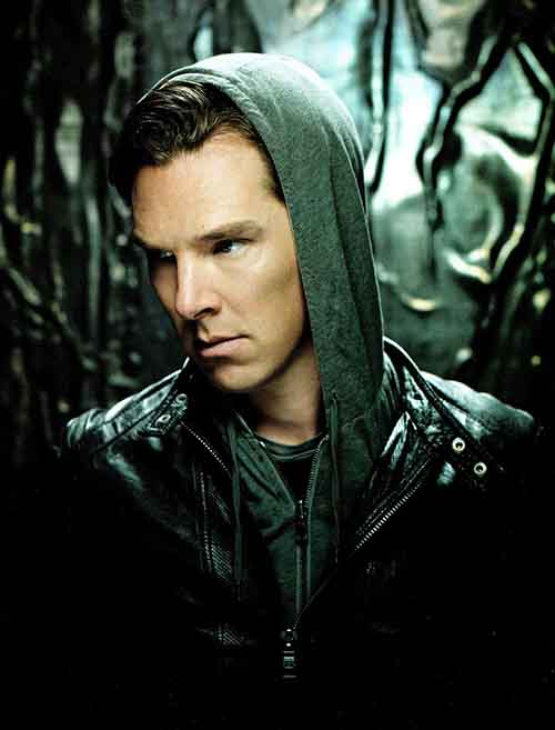 benedict-cumberbatch-on-his-star-wars-casting-rumor-header.jpg