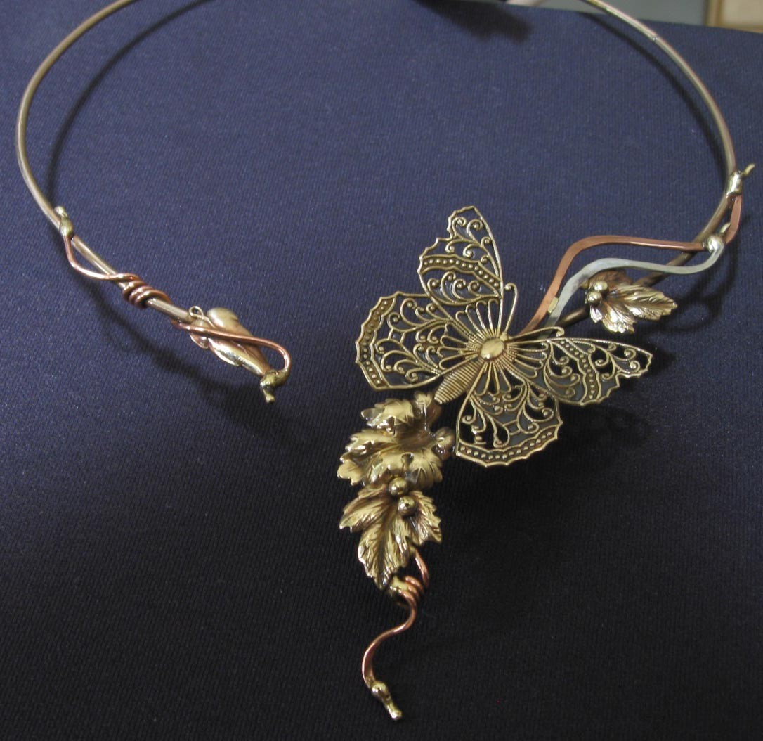 open front necklaces2.jpg