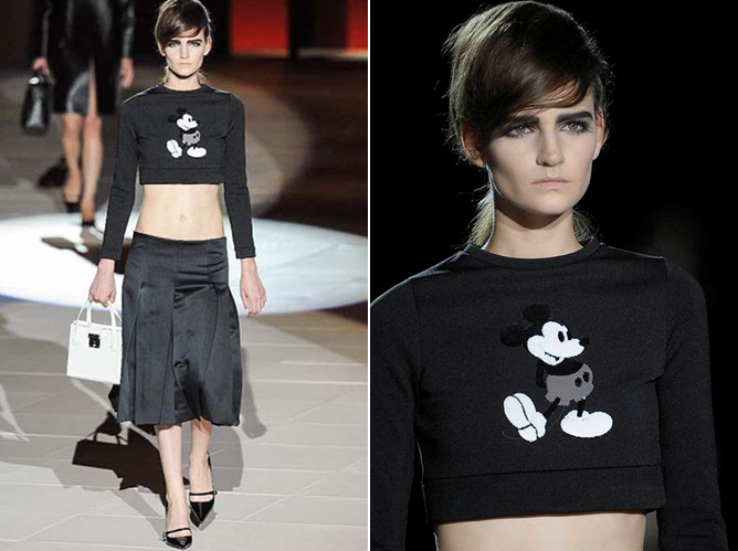 Marc-Jacobs-Spring-Summer-2013-Mickey.png