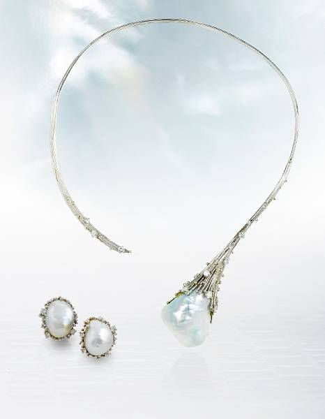 open front necklaces4.jpg