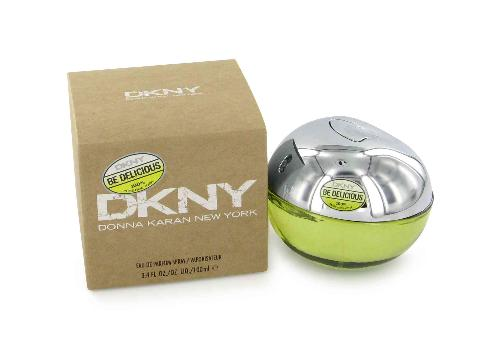 DKNY-Be-Delicious-For-Women-EDP.jpg