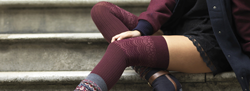 uk_over-knee-socks-banner_m.jpg